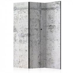 Skærmvæg - Concrete Wall...