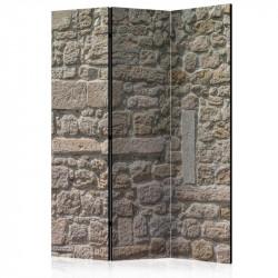 Skærmvæg - Stone Temple...
