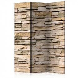 Skærmvæg - Decorative Stone...