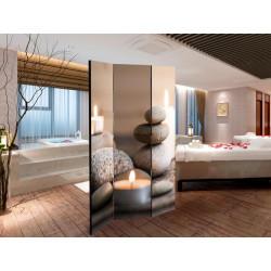 Skærmvæg - Rest [Room...