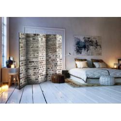 Skærmvæg - Old Walls II...