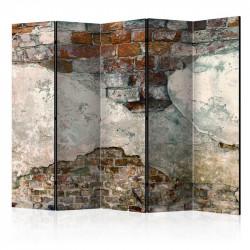Skærmvæg - Tender Walls II...