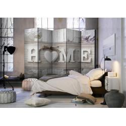 Skærmvæg - Room divider –...