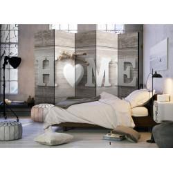 Skærmvæg - Room divider -...