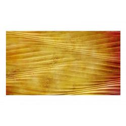 Fototapet XXL - Solar Wave