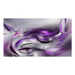 Fototapet XXL - Purple...
