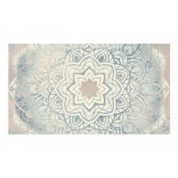Fototapet XXL - Winter Mandala