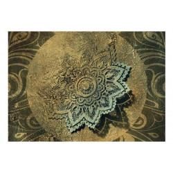 Fototapet - Golden Treasure