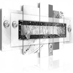 Billede - Gray Balance