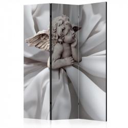 Skærmvæg - Angelic Dream...