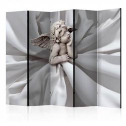 Skærmvæg - Angelic Dream II...