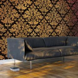 Fototapet XXL - Golden Baroque