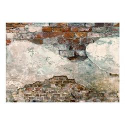 Fototapet - Tender Walls