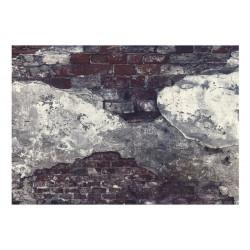 Fototapet - Dark Alley