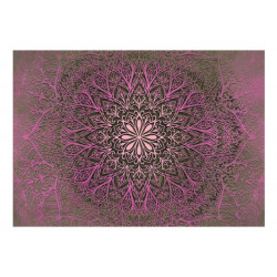 Fototapet - Mandala of Love