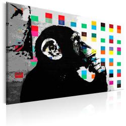 Billede - Banksy The...