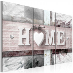 Billede - Original House