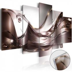 Billede på akrylglas -...