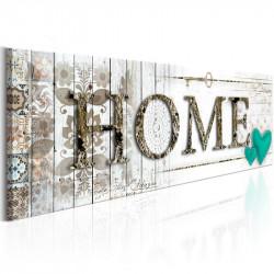 Billede - Home's Imagery