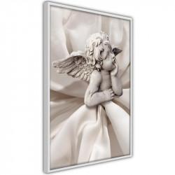 Plakat - Little Angel