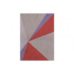 Fototapet - Triangles!