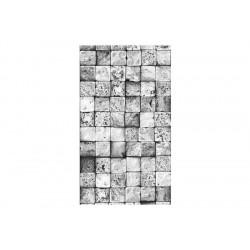 Fototapet - Gray background
