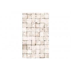 Fototapet - Stones: mosaic