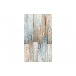Fototapet - Old floor