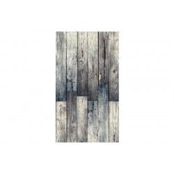 Fototapet - Wooden floor:...