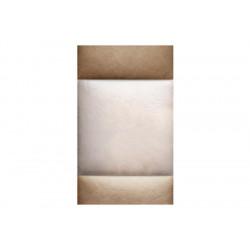 Fototapet - Leather cushions