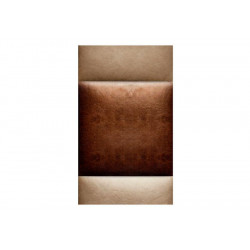 Fototapet - Chocolate...