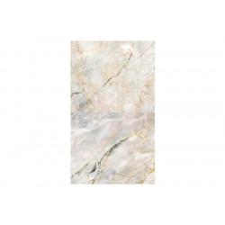 Fototapet - Marble puzzle
