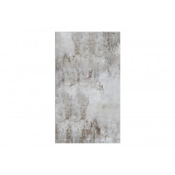Fototapet - Gray shadows