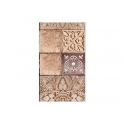 Fototapet - Stone designs