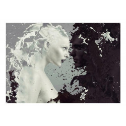 Fototapet - Boundless Love