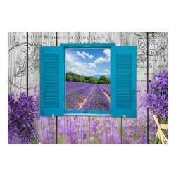 Fototapet - Lavender...