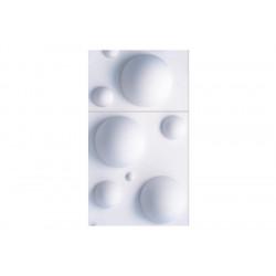 Fototapet - Bubble Dance