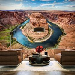 Fototapet - Grand Canyon...