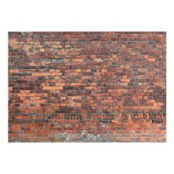Fototapet - Vintage Wall...