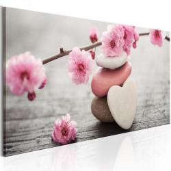 Billede - Zen: Cherry...