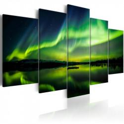 Billede - Beautiful Glow II