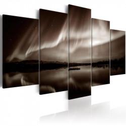 Billede - Light from the...