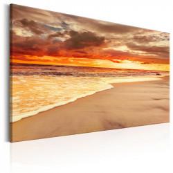 Billede - Beach: Beatiful...