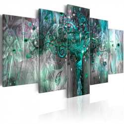 Billede - Tree of the...
