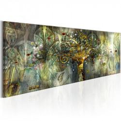 Billede - Fairytale Tree