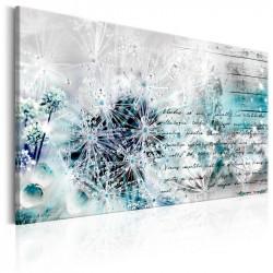 Billede - Winter Stationery