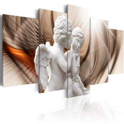 Billede - Angelic Duet