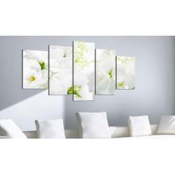 Billede - Natural white