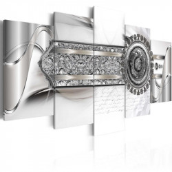 Billede - Diamond Belt