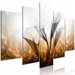 Billede - Floral Quartet (5...